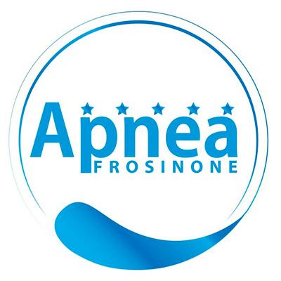 apnea_frosinone_ok