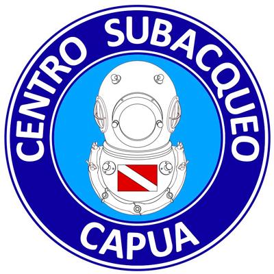 capua_ok