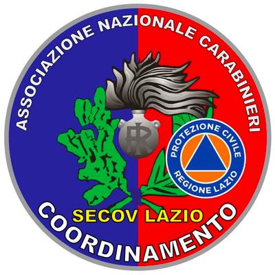 carabinieri_ok