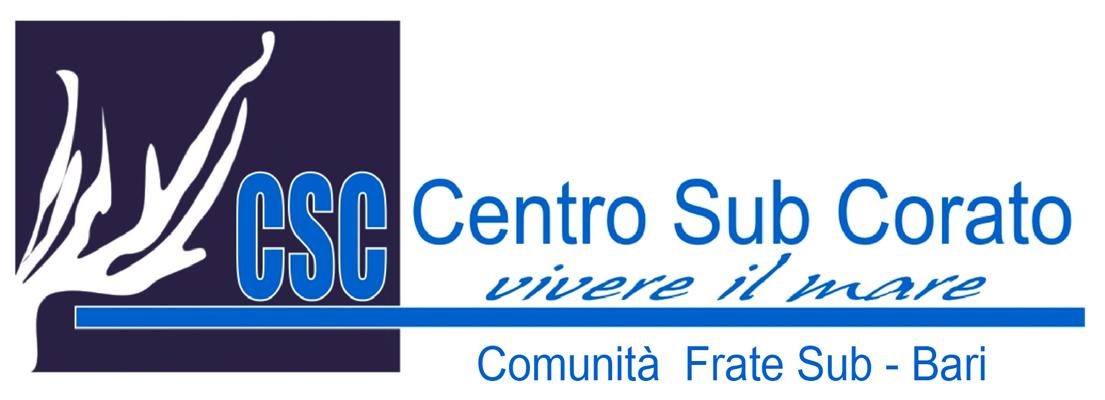 centrosubcorato_OK