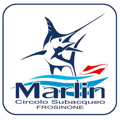 marlin_ok