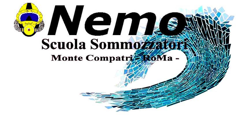 nemo_ok