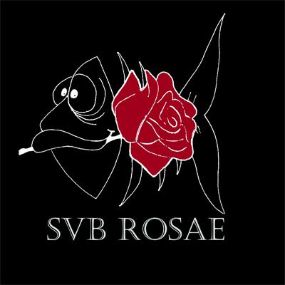 svb_rosae_ok
